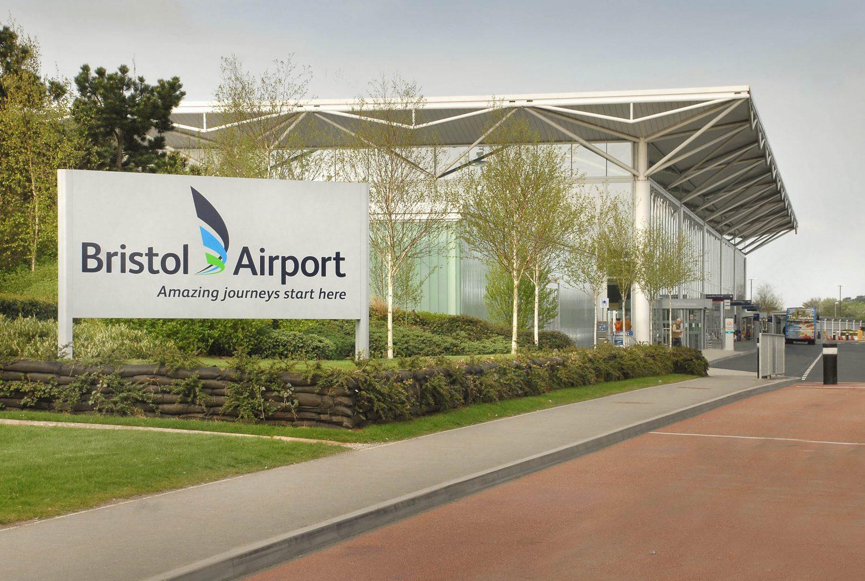 Bristol-Airport-terminal-new-brand