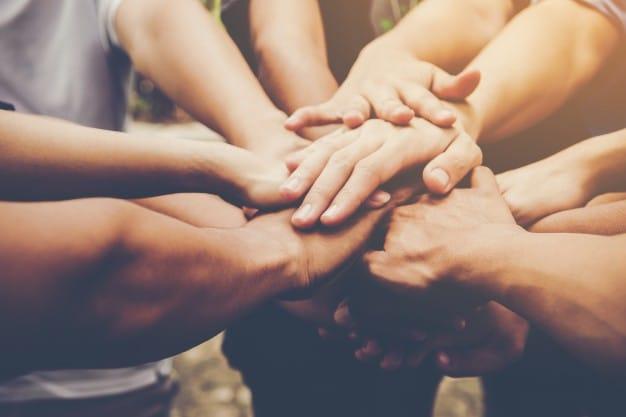 business-teamwork-join-hands-together-business-teamwork-concept_1150-1804