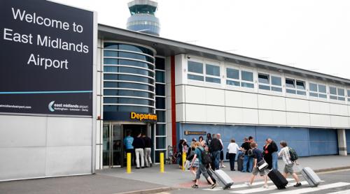 east_midlands_airport_communitymark_630-500x278